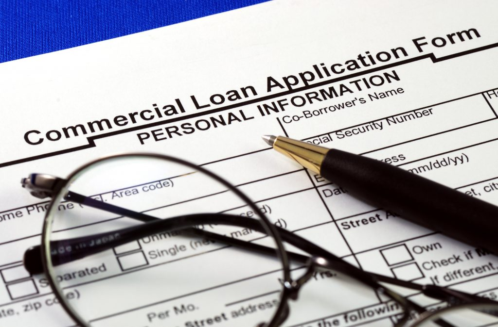 Commercial Finance: 5 Savvy Tips on How to Get a Commercial Real Estate Loan