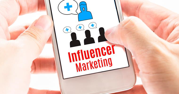 Your Ultimate Guide to Influencer Targeting