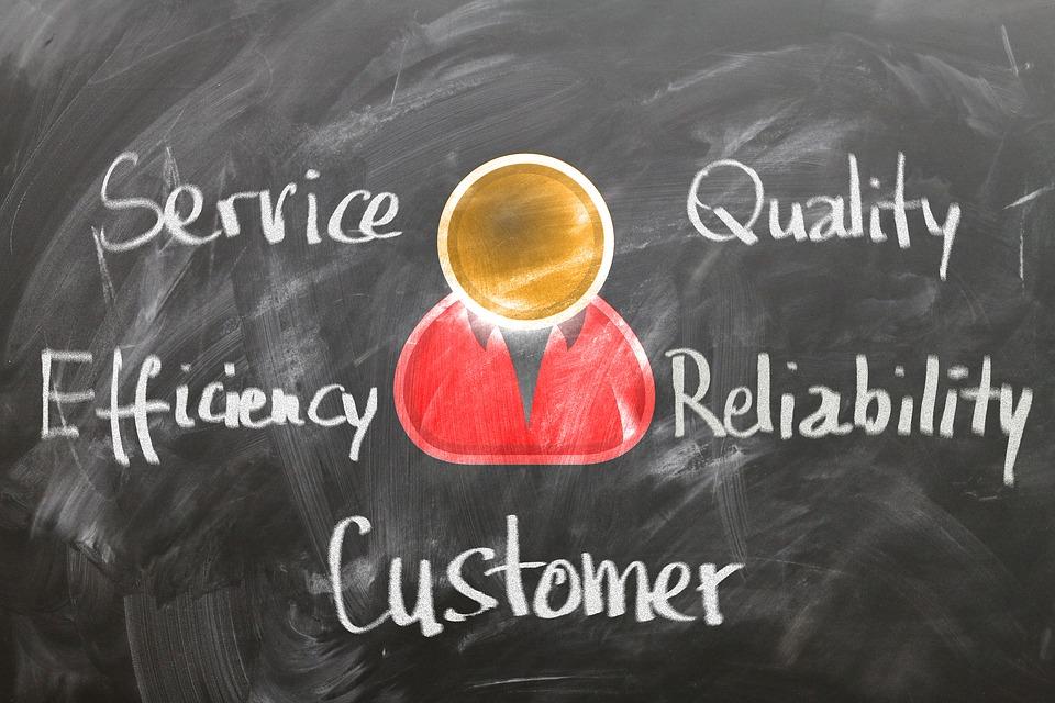 Understanding and Responding to Customer Complaints