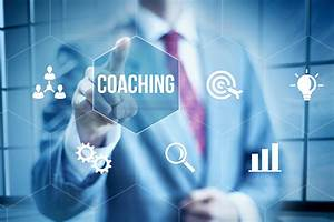 Mr. Business Coach:  Top Startup Business Training
