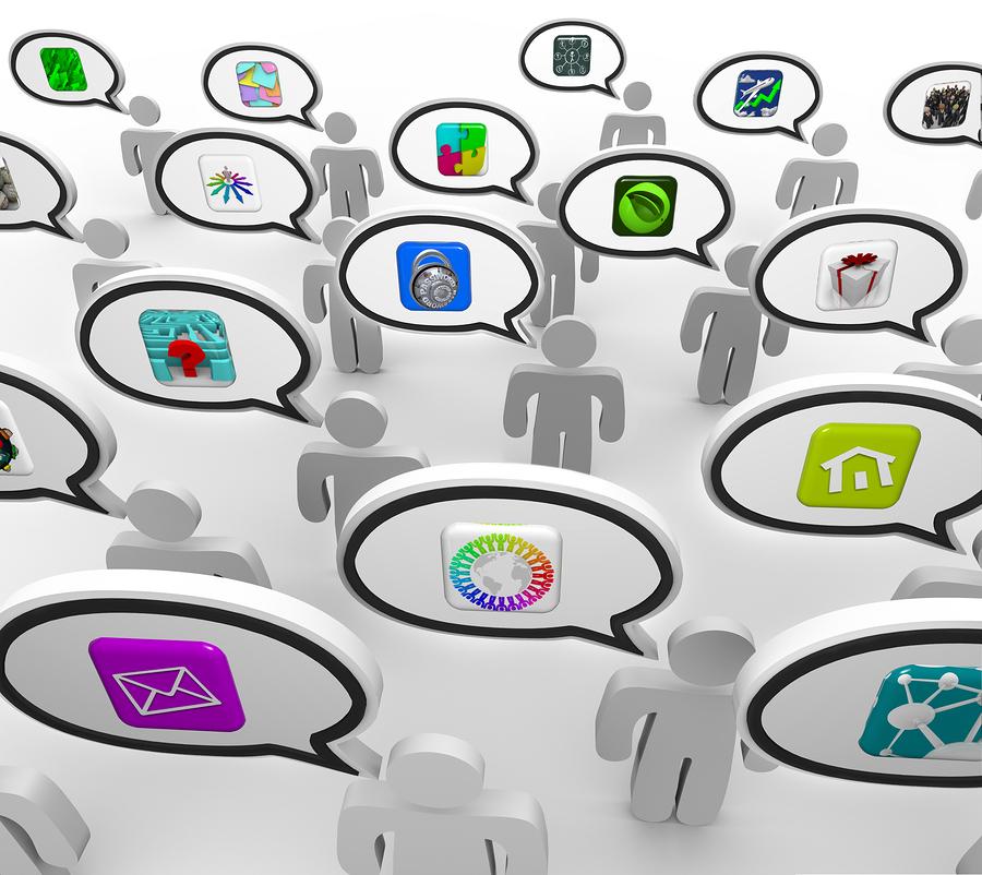 Digital Brand Marketing Midland Park NJ